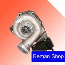TURBOCOMPRESSORE BMW x5 (e70) 3.0 D; x6 (e71) 30 DX; 235 HP; 765985-1 11657796314