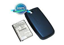 3.7V battery for Dopod 35H00118-00M, Touch T3238, JADE160, BA S330, S700 Li-ion