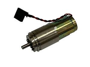 Ink Key Motors for Heidelberg Old Style 71.186.5311 Original Motor