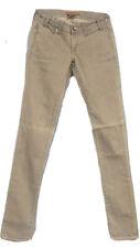 Arden B Gray skinny Jean Brand New
