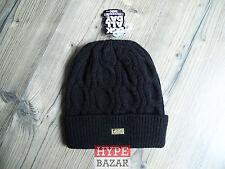 512bf0279 dgk black beanie | eBay