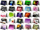 """13.3 15.4 15.6 16"""" Laptop Skin Sticker Notebook Cover HP Asus Aser Toshiba Sony"""