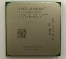 AMD Athlon X2 7550 - 2,5 GHz - (AD7550WCJ2BGH) JAAHB AA Sockel AM2/AM2+ #130