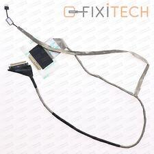 Acer Aspire DC020010L10 LCD LED Kabel Cable 5741 G 5742 Flex Displaykabel LVDS