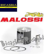 7290 - PISTONE MALOSSI 68,5 CILINDRO ALLUMINIO VESPA 200 PX - COSA