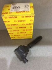 Bosch 0986221007 Mercedes Ignition Coil