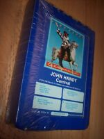 SEALED 1977 John Handy Carnival 8-Track
