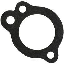 Engine Coolant Thermostat Housing Gasket-VIN: A UNI-SELECT 9MG32