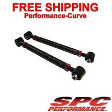 SPC Adjustable Trailing Arms for Mustang - Specialty Products - 72345