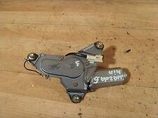 MAZDA 6 GG/GY Tergicristallo Motore Posteriore gj6j 67450a (3) Wiper Motore