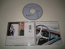 DONALD FAGEN/KAMAKIRIAD(REPRISE/9362-45230-2)CD ALBUM