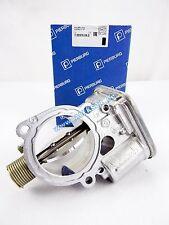 PIERBURG Válvula de estrangulación Aleta control Tapa tubo aspiración BMW