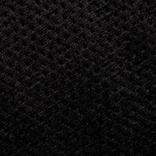 2010-2016 RAM 1500 1 pc Front Factory Fit Floor Mat (Reg Cab / Quad Cab)