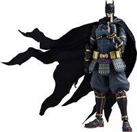 figma Ninja Batman figure