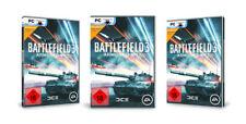FSK18- Battlefield 3: Armored Kill (Code in a Box) (PC Software)  (26 Nov 2016 1