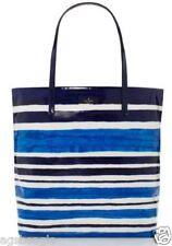 Kate Spade Bag WKRU1505 Kate Spade Daycation Bon Shopper Capristripe #BagsFever