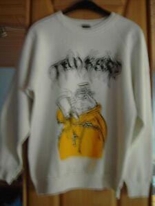 Tankard Sweat-Shirt