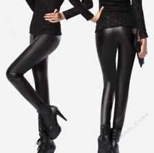 Jeggings Polyester Casual Leggings for Women