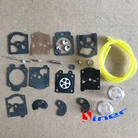 WALBRO CARB KIT Diaphragm for Echo CS-440 CS-4400 CS-440EVL WT-416-C