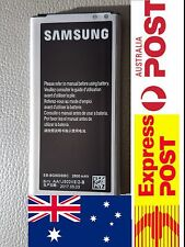 Brand New OEM Samsung Galaxy S5 G900 i9600 Battery 12 Month Warranty 2800mAh