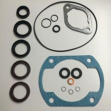 Can Am/Rotax 250 Premix Qualifier Engine VITON Seals, Gaskets and O'Ring Kit ACO