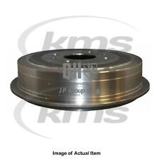 New JP GROUP Brake Drum 3363500300 Top Quality