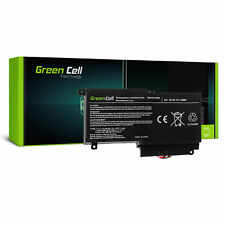 P000573230 P000573240 PA5107U-1BRS PA51O7U-1BRS Batería Toshiba 3000mAh