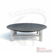 Svenskav Design Feuerschale Apha Super XXL