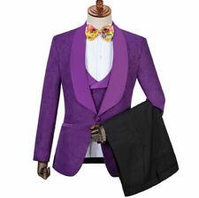 Esmoquin y trajes formales