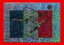 figurina card stickers PICTURE POP PANINI 1974 N.61 GARY GLITTER