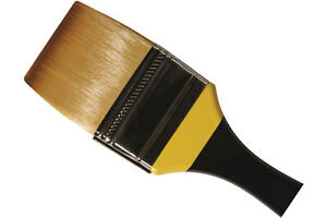 Daler-Rowney System 3 Brush