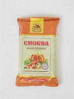 ORGANIC PASTILLE SMOKVA (dried fruits pastila). Sweet. NEW original 100% natu...