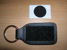 Schlüsselanhänger Honda Black Widow Logo Schriftzug Motorrad Art. 0946