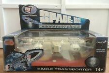 More details for product enterprise space 1999 laboratory eagle special edition die cast