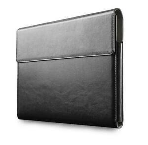 armourdog® executive slip case for Lenovo/HP/Dell/Microsoft laptops & tablets