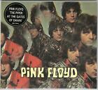 PINK FLOYD THE PIPER AT THE GATES OF DAWN 2016 EDITION SEALED CD NEW