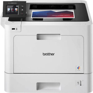 Brother HL-L3270CDW Wireless Colour A4  Duplex Printer 24 pages per minute.