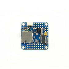 OMNIBUS Betaflight F3 AIO 2-4S Flight Controller with Integrated OSD Barometer