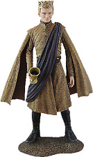 Game of Thrones Got Joffrey Baratheon Officially Licensed HBO Action Figure