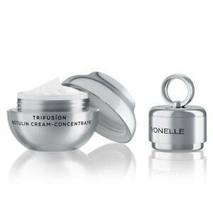 Yonelle Trifusion krem koncentrat + masażer/ Cream-concentrate + massager