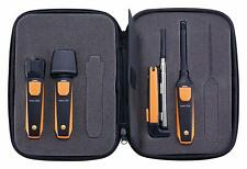 Testo Smart, Wireless Probe Vac Kit 405i 410i 605i 805i 0563 0003
