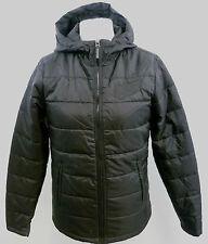 G-Star Raw Salvo HDD Overshirt / Jacket Black Mens Size Medium box74 13 C