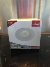 Ansell lighting Savona LED 10W Downlight 90 x 80