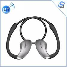 AWEI A885BL Sport Wireless Bluetooth Headset Microphone NFC 5.1 Stereo Surround