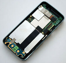GOOD ESN MAINBOARD HTC Touch Pro Sprint PCS Cell Phone XV-6850 ppc parts repair