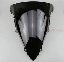 New Windscreen Windshield For Yamaha YZF R6 2003 2004 2005
