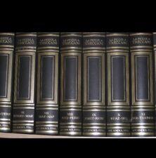 Enciclopedia La Piccola Treccani - 12 volumi