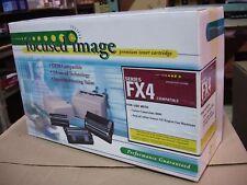 Generic Canon FX4 toner cartridges for Canon LC8500/9000