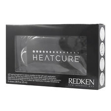 Redken Heatcure 4 Bustine Monodose 25ml
