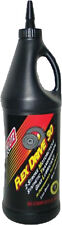 New listing Klotz Flex Drive 30 Wet Clutch Transmission Lube 32 Oz Kl-506 842-0090